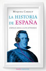 la-historia-de-espana-explicada-a-los-jovenes_9788449330506.jpg