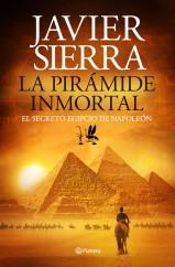 la-piramide-inmortal_9788408131441.jpg