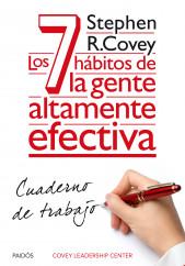 los-7-habitos-de-la-gente-altamente-efectiva-cuaderno-de-trabajo_9788449330490.jpg