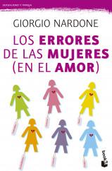 los-errores-de-las-mujeres-en-el-amor_9788408131403.jpg