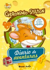 portada_geronimo-stilton-diario-de-aventuras_geronimo-stilton_201505261102.jpg