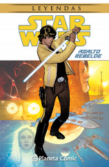portada_star-wars-asalto-rebelde_varios-autores_201412091250.jpg