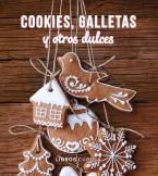 kit-cookies-galletas-y-otros-dulces_9788448019631.jpg