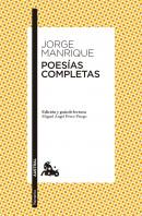 poesias-completas_9788467042160.jpg