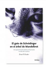 El gato de Schrödinger en el árbol de Mandelbrot