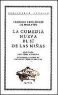 portada_comedia-nueva-si-de-las-ninas_francisco-rico_201505261042.jpg
