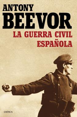 Guerra Civil española, La