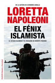 196049_portada_el-fenix-islamista_loretta-napoleoni_201501161413.jpg