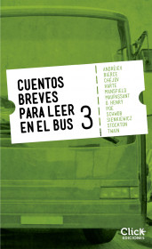 Cuentos breves para leer en el bus 3