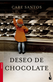 portada_deseo-de-chocolate_care-santos_201502221947.jpg