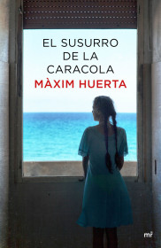 portada_el-susurro-de-la-caracola_maxim-huerta_201503090943.jpg