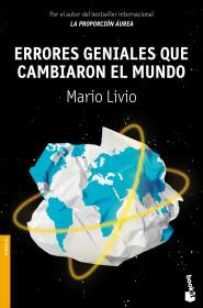 portada_errores-geniales-que-cambiaron-el-mundo_mario-livio_201502222023.jpg