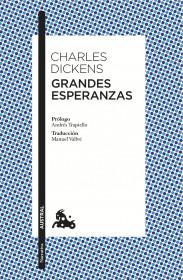 portada_grandes-esperanzas_charles-dickens_201505260952.jpg
