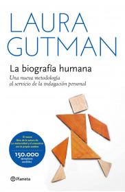 portada_la-biografia-humana_laura-gutman_201502241523.jpg