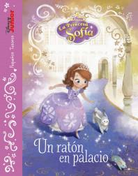 portada_la-princesa-sofia-un-raton-en-palacio_editorial-planeta-s-a_201504271111.jpg