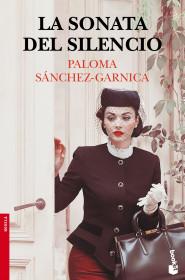 portada_la-sonata-del-silencio_paloma-sanchez-garnica_201504272319.jpg