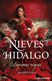 portada_lagrimas-negras_nieves-hidalgo_201503310003.jpg