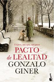 portada_pacto-de-lealtad_gonzalo-giner_201504301009.jpg