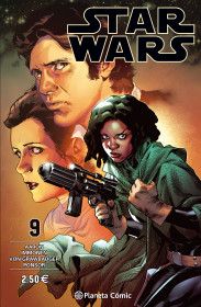 portada_star-wars-n-09_varios-autores_201510271102.jpg