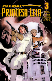 portada_star-wars-princesa-leia-n-03_mark-waid_201506301755.jpg