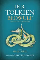 portada_beowulf_j-r-r-tolkien_201505211349.jpg
