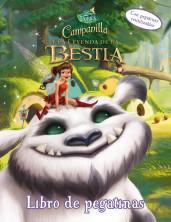 portada_campanilla-y-la-leyenda-de-la-bestia-libro-de-pegatinas_disney_201504271108.jpg