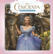 portada_cenicienta-una-noche-en-el-baile_editorial-planeta-s-a_201503120843.jpg