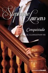 portada_conquistada_raquel-duato_201502222020.jpg