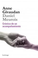 portada_cronica-de-un-acompanamiento_anne-givaudan_201502111054.jpg