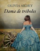 portada_dama-de-treboles_olivia-ardey_201503261638.jpg