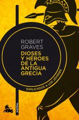 portada_dioses-y-heroes-de-la-antigua-grecia_lucia-graves_201502191830.jpg