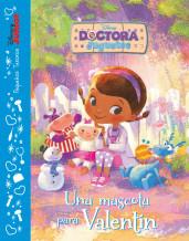 portada_doctora-juguetes-una-mascota-para-valentin_editorial-planeta-s-a_201504271112.jpg