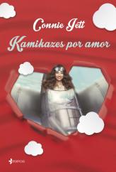 portada_kamikazes-por-amor_connie-jett_201504151021.jpg