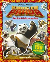 portada_kung-fu-panda-libro-de-actividades-con-pegatinas_editorial-planeta-s-a_201504271213.jpg
