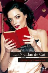 portada_las-7-vidas-de-cat_catherine-townsend_201503091340.jpg