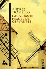 portada_las-vidas-de-miguel-de-cervantes_andres-trapiello_201505261222.jpg