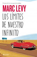 portada_los-limites-de-nuestro-infinito_marc-levy_201502270913.jpg