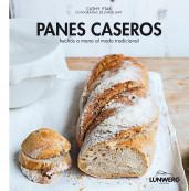portada_panes-caseros_aa-vv_201503161143.jpg