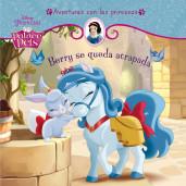 portada_princesas-palace-pets-berry-se-queda-atrapada_editorial-planeta-s-a_201503160901.jpg