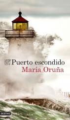 portada_puerto-escondido_maria-oruna_201506291130.jpg