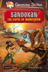 portada_sandokan-los-tigres-de-mompracem_geronimo-stilton_201505221142.jpg