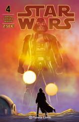 portada_star-wars-n-04_jason-aaron_201505191101.jpg