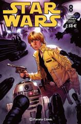 portada_star-wars-n-08_varios-autores_201509151209.jpg