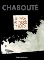 196190_portada_un-poco-de-madera-y-acero_chaboute_201412041042.jpg
