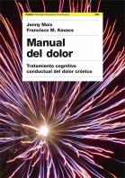 196762_portada_manual-del-dolor_dr-francisco-kovacs_201505261012.jpg
