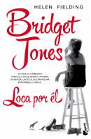 portada_bridget-jones-loca-por-el_m-jose-diez_201502221915.jpg