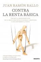 portada_contra-la-renta-basica_juan-ramon-rallo_201504180014.jpg