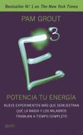 portada_e-al-cubo-potencia-tu-energia_traductores-varios_201504161909.jpg