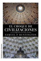 portada_el-choque-de-civilizaciones_jose-pedro-tosaus-abadia_201502261843.jpg