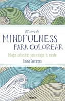 portada_el-libro-de-mindfulness-para-colorear_emma-farrarons_201502261903.jpg